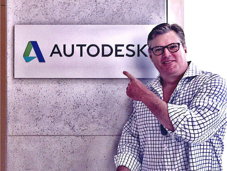 San francisco software lawyer for autodesk autocad audits
