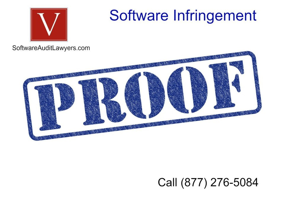 Burden of proof in software infringement cases 1024x724