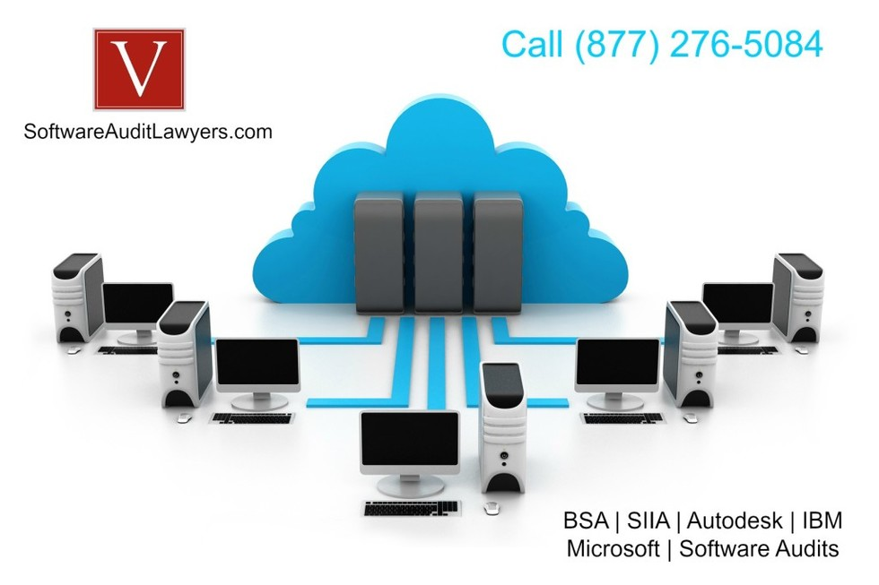 Ibm software audit lawyers 1024x682