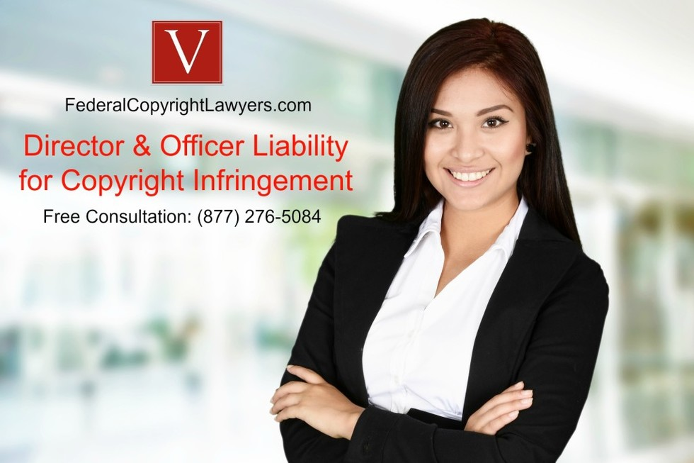 Best software compliance lawyers 1024x682