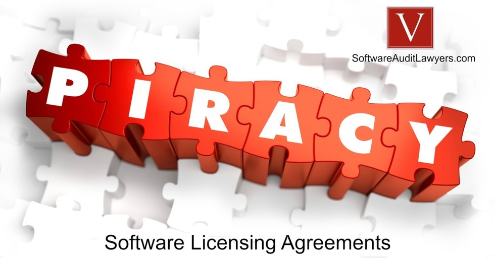Software license piracy ip attorneys 1024x535