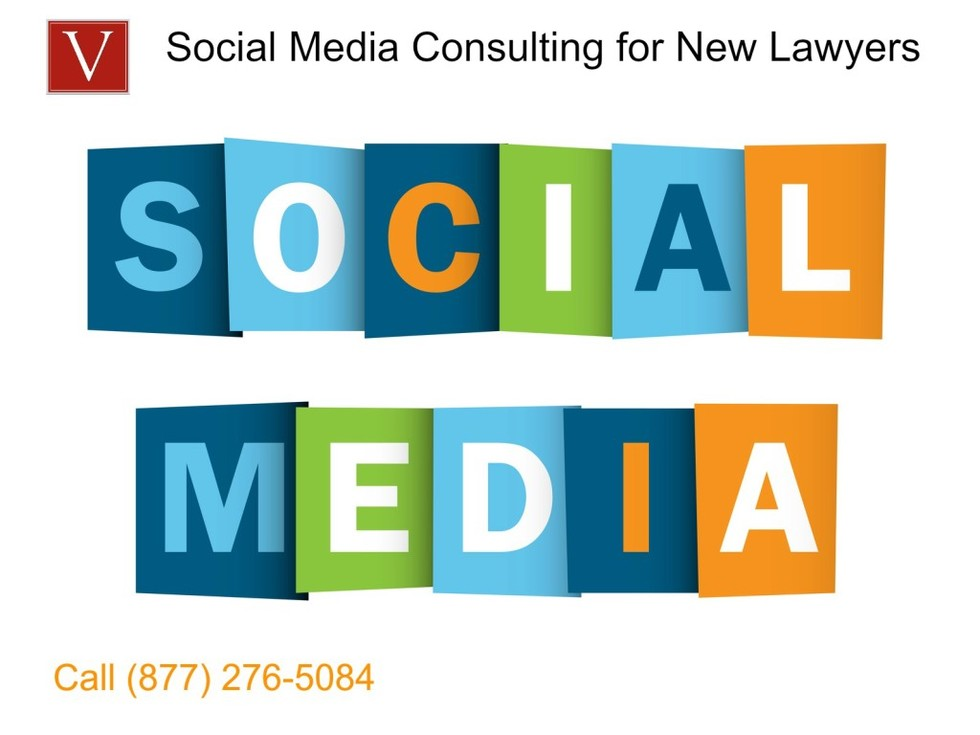 Social media tips for new lawyers 1024x768