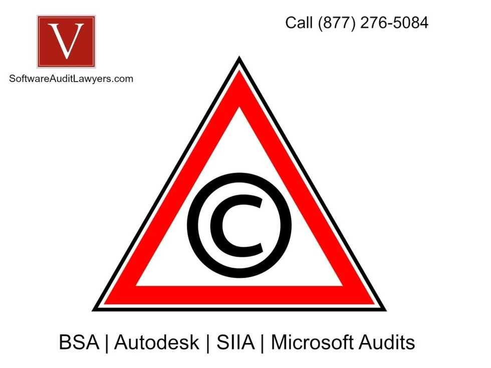 Defenses to raise in a bsa autodesk microsoft software audit 1024x768