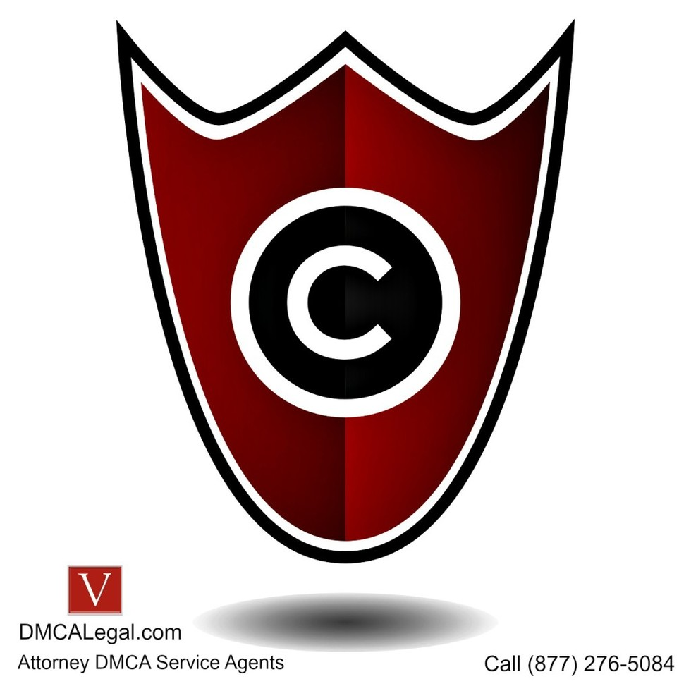 Dmca agent lawyer service 1024x1024