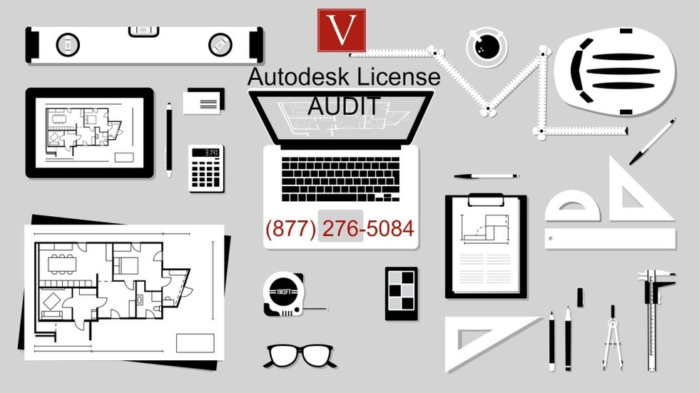 Anatomy of an autodesk license audit  1024x576
