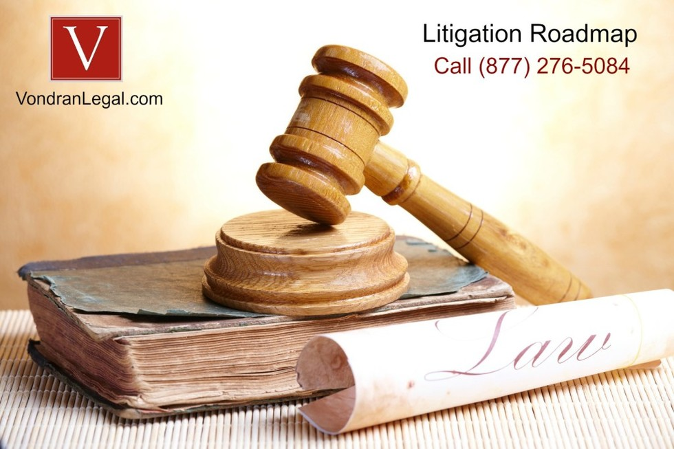 California litigation process 1024x682