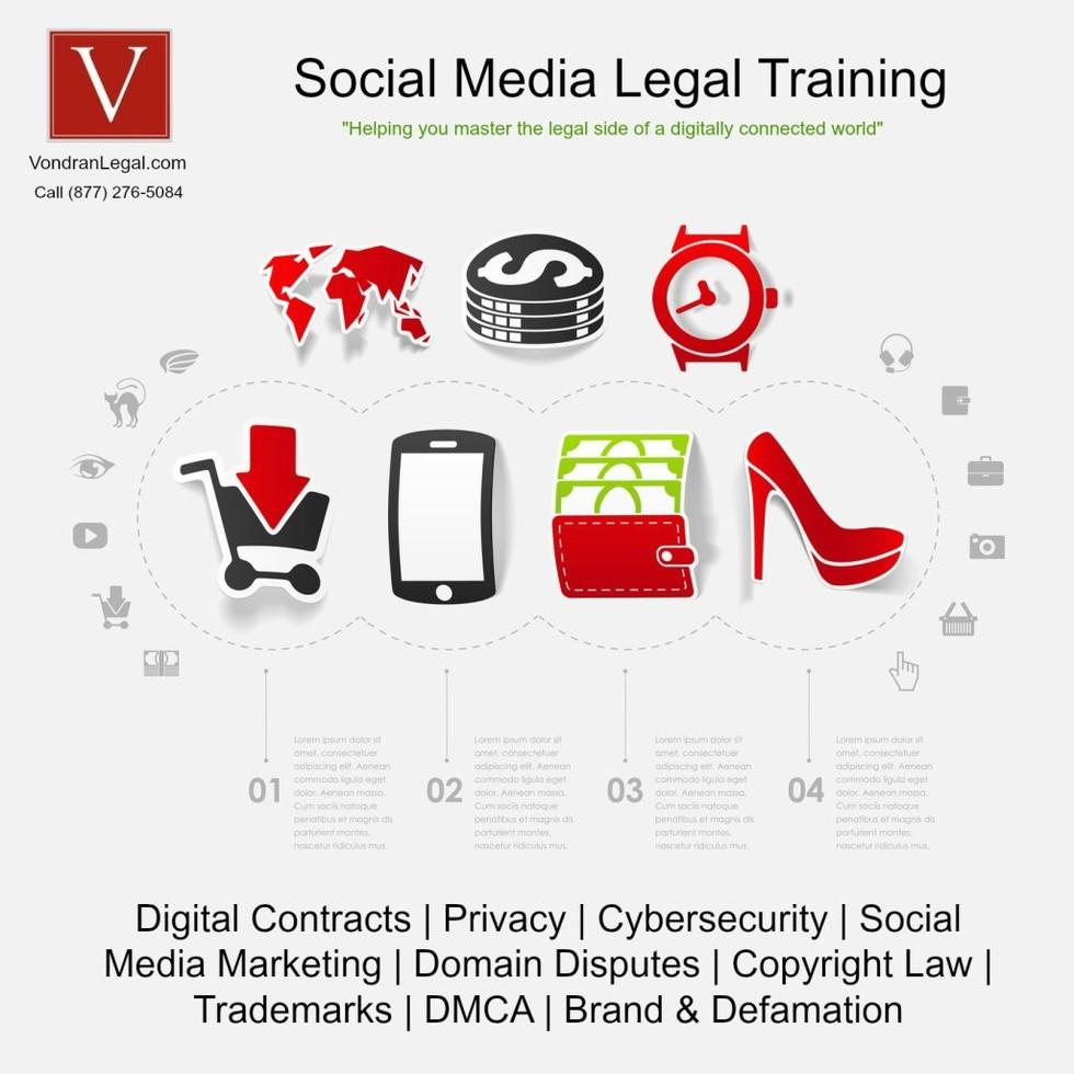 Online social media law class 1024x1024