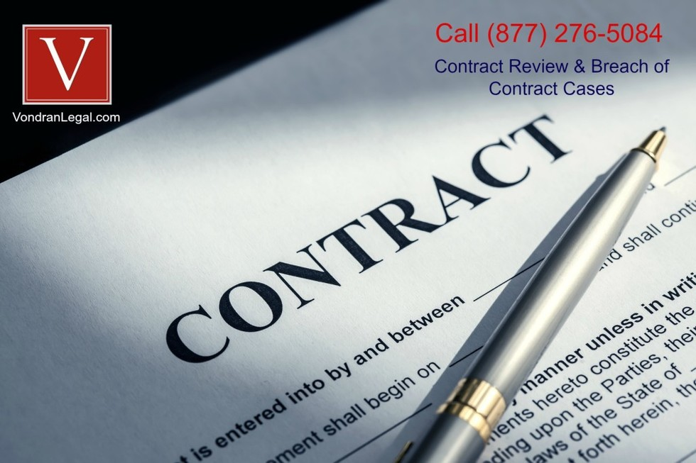 Arizona contract lawyer 1024x682