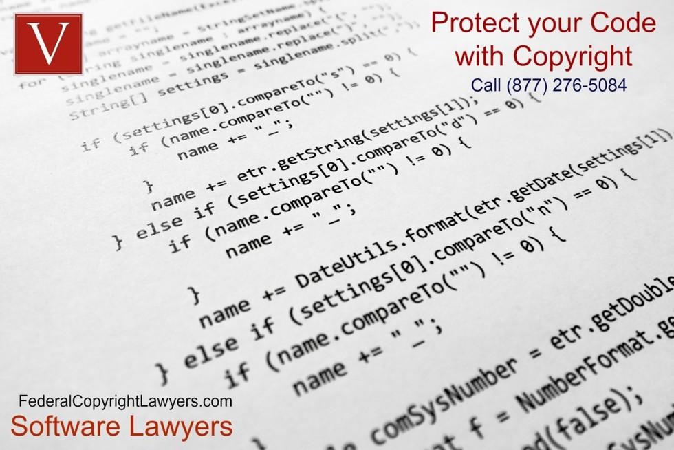 San francisco software lawyers 1024x683