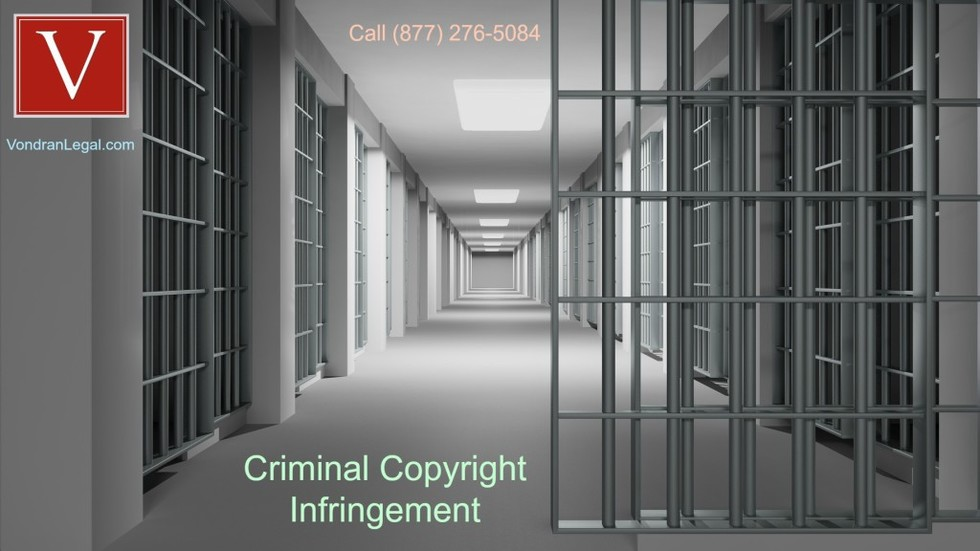 Criminal copyright software infringement lawyer 1024x576