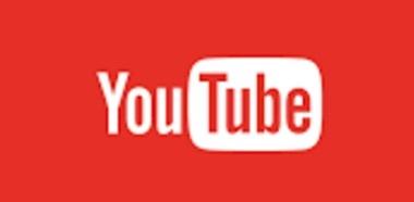 best lawyer YouTube channel