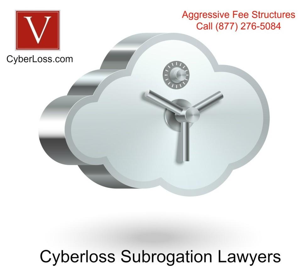 Cybersecurity lawyers 1024x910