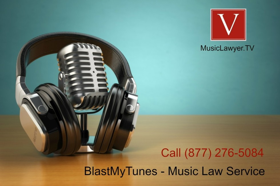Attorney steve blast my tunes music law service 1024x682