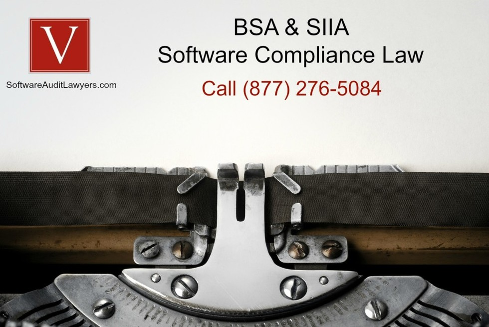 Bsa software defense lawyers 1024x684