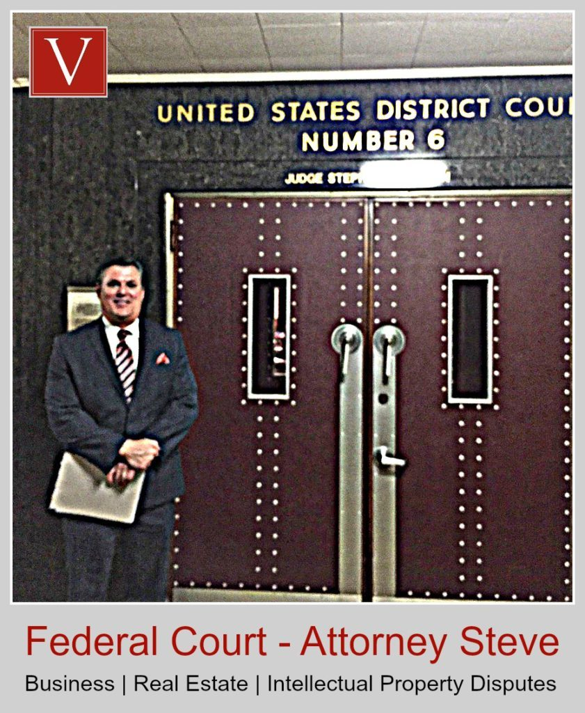 Steve vondran los angeles federal court 841x1024