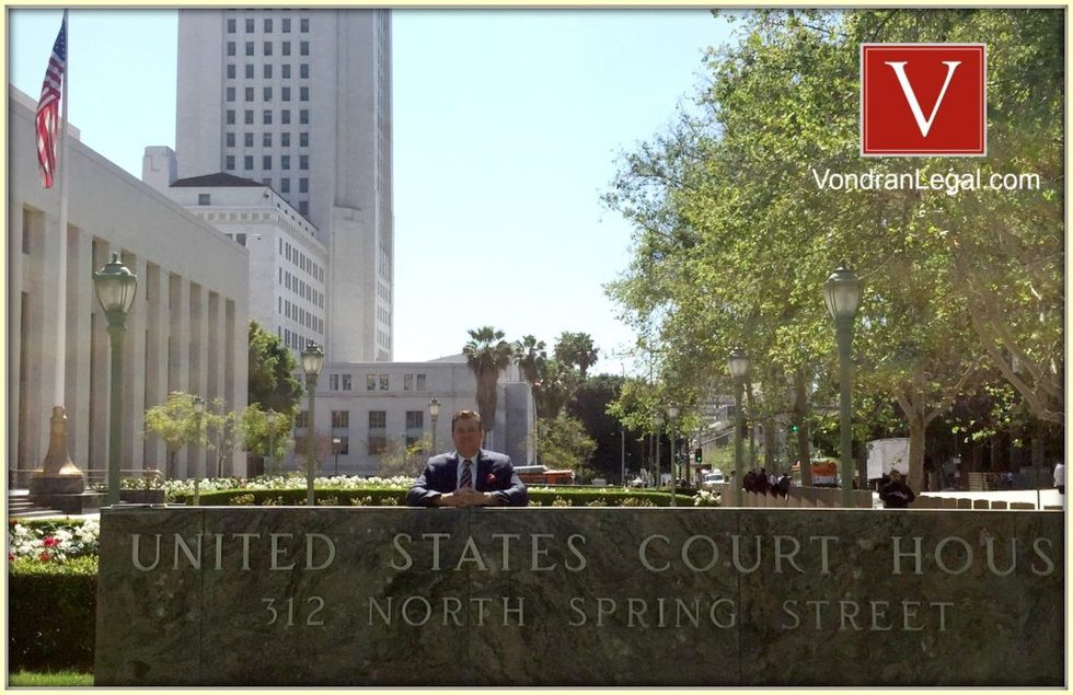 Attorney steve la fed court 1024x664