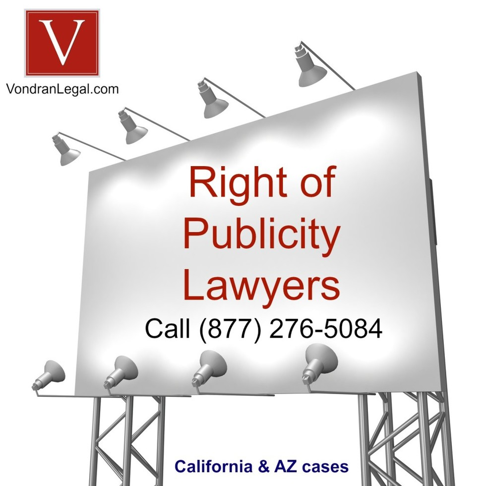 Los angeles right of publicity lawyers 1024x1024