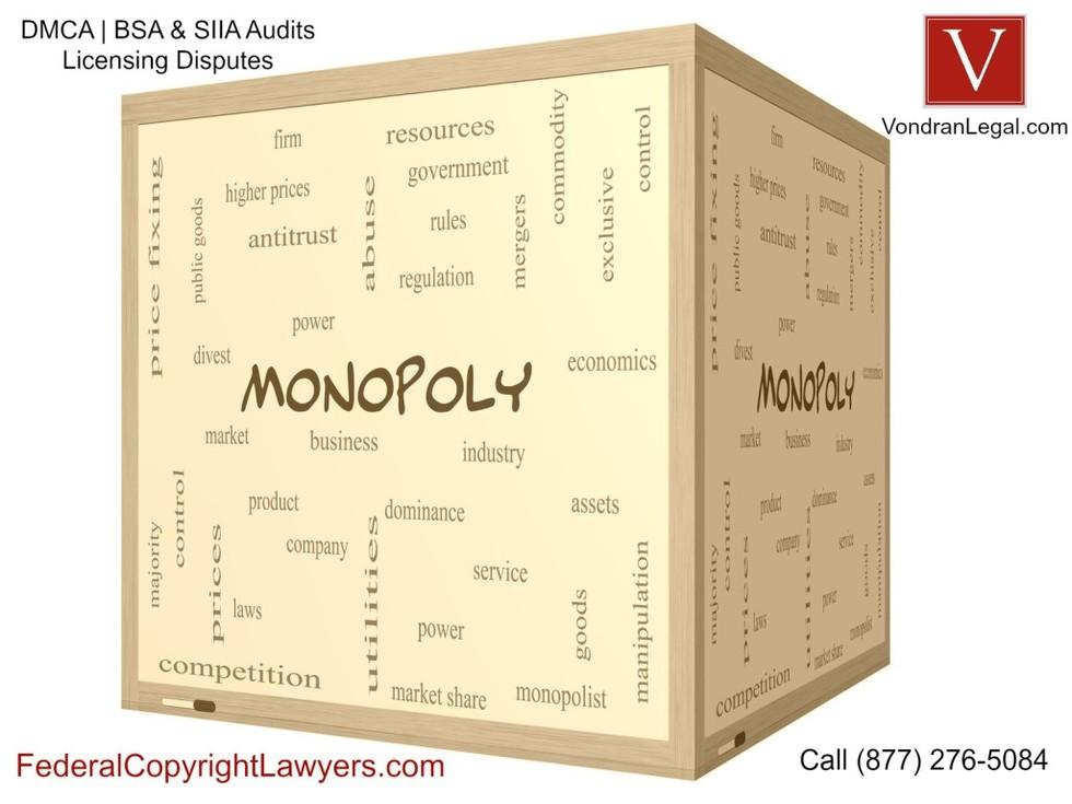 Misuse defense copyright law 1024x768