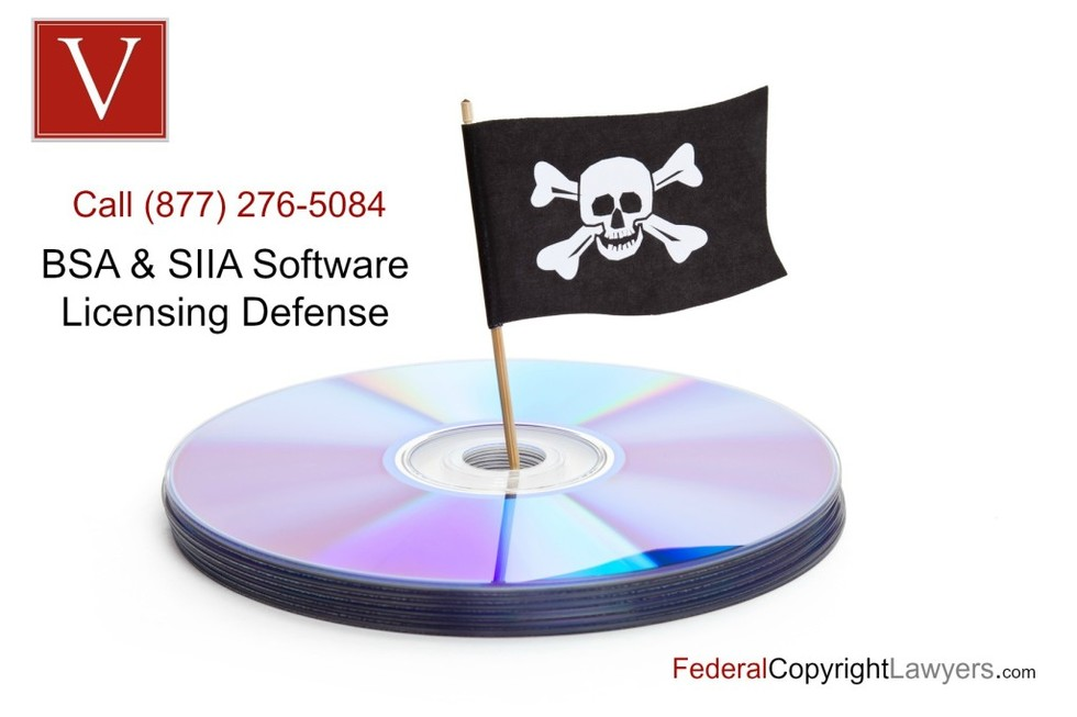 Federal software piracy law firm arizona 1024x682
