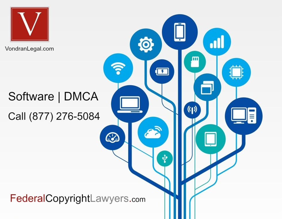 Arizona dmca litigation anti circumvention measures 1024x797