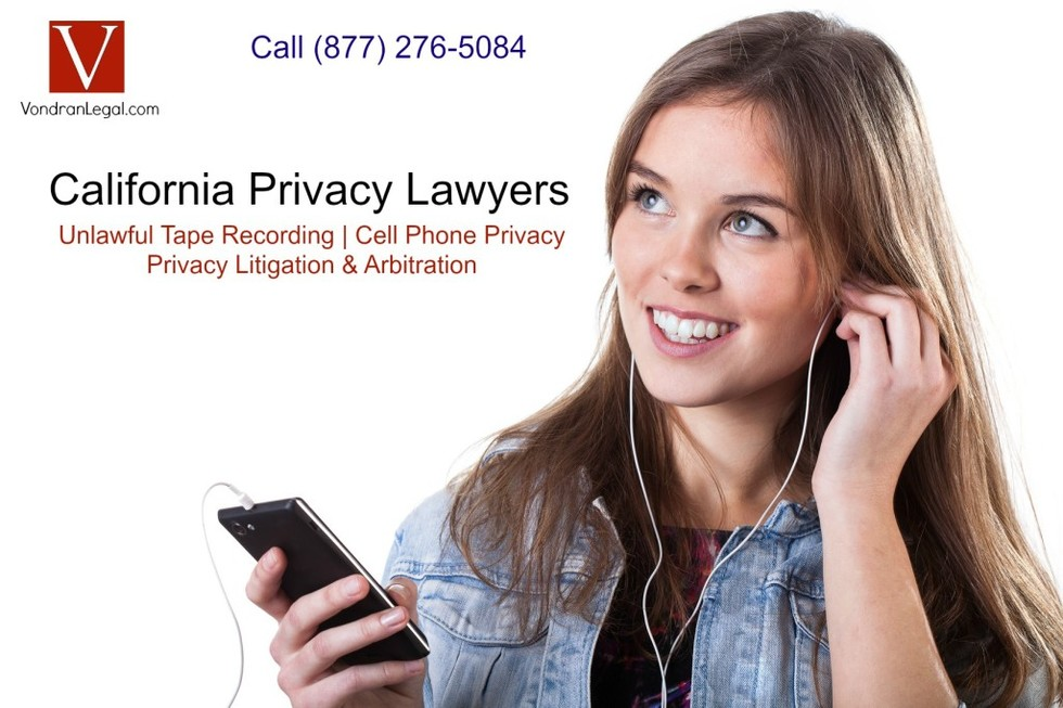 California penal code section 632.7 cell phone privacy lawyer 1024x682