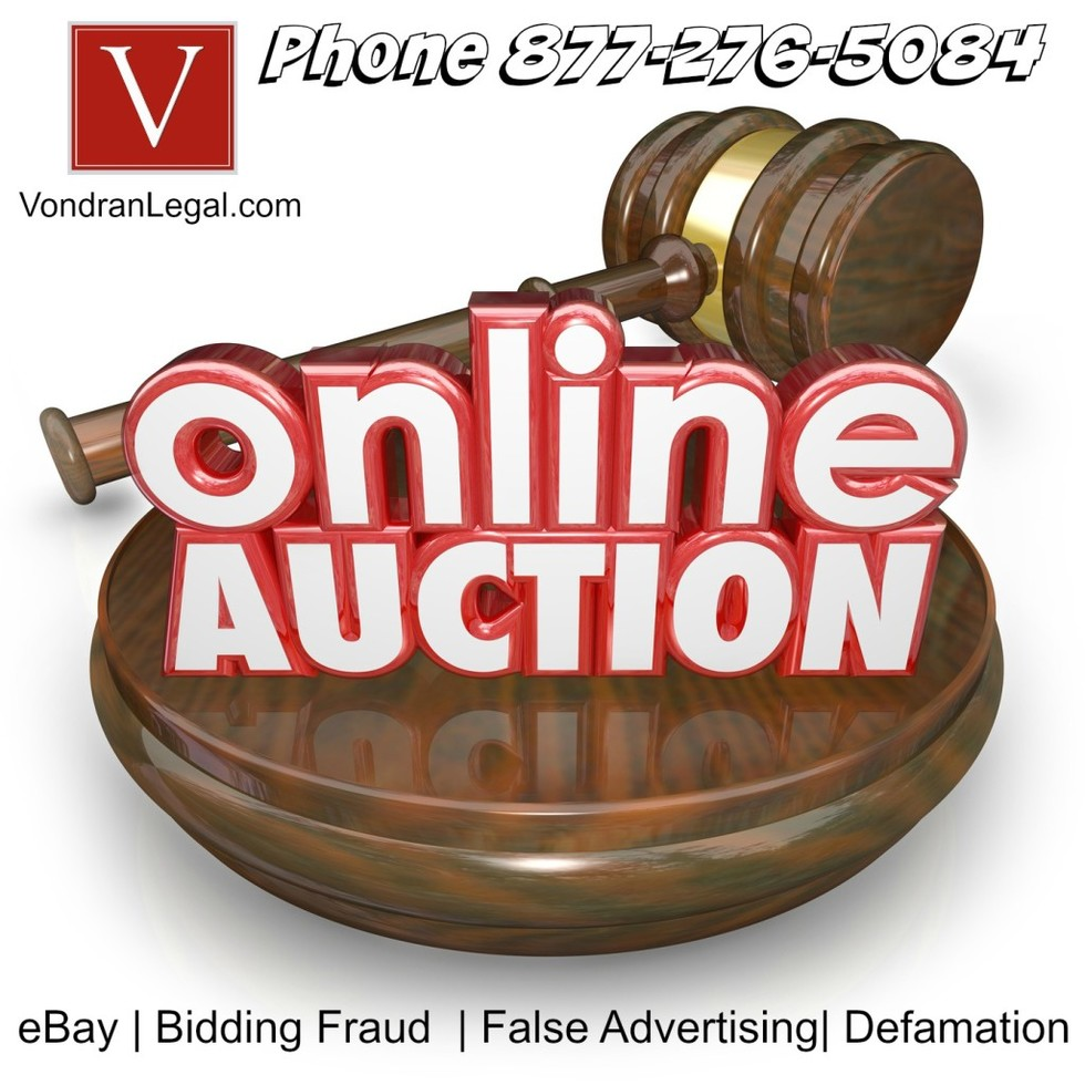 Ebay auctiion fraud lawyer 1024x1024