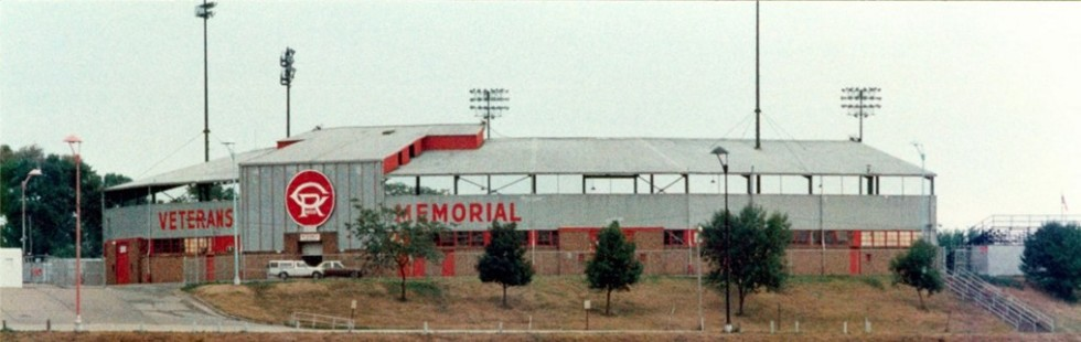 Cedar rapids reds baseball stadium 1024x324