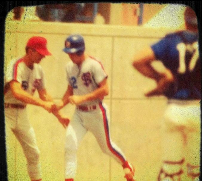 Vondran fresno state baseball wall of fame