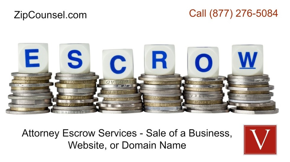 Sale of internet business and domain name 1024x570