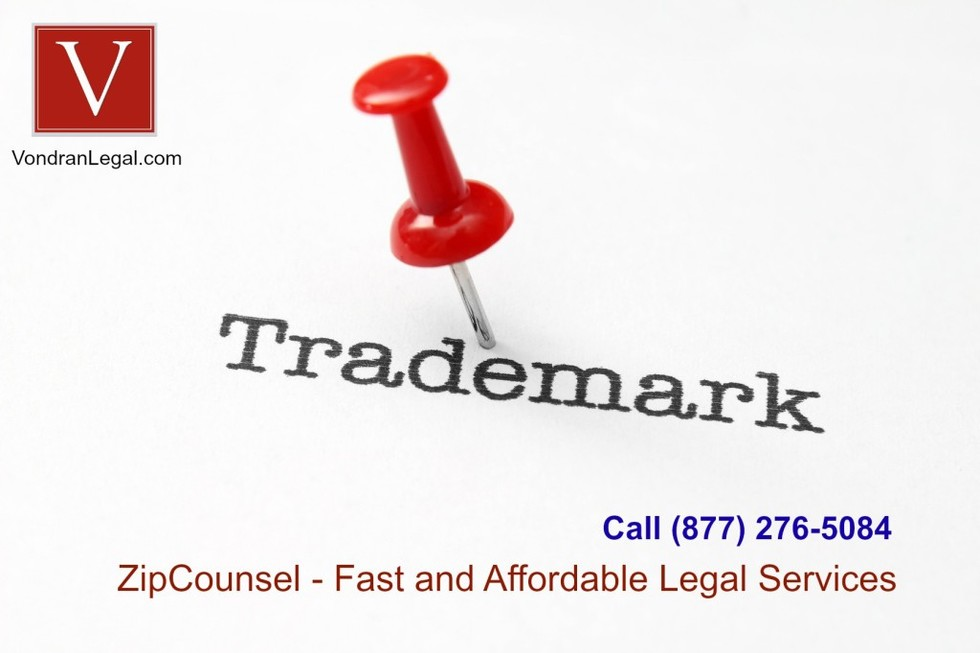 Zipcounsel low cost trademark law firm 1024x682