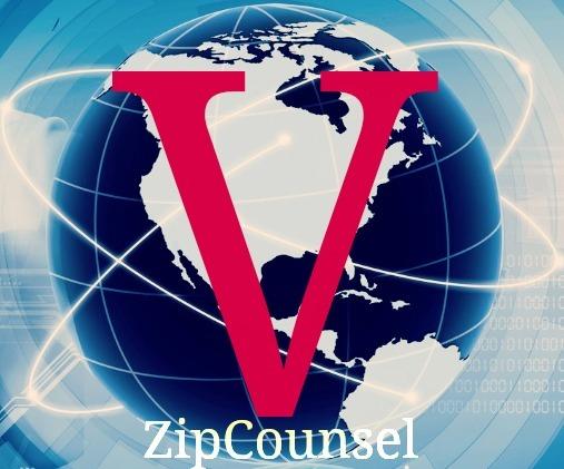 Zipcounsel logo.jpg