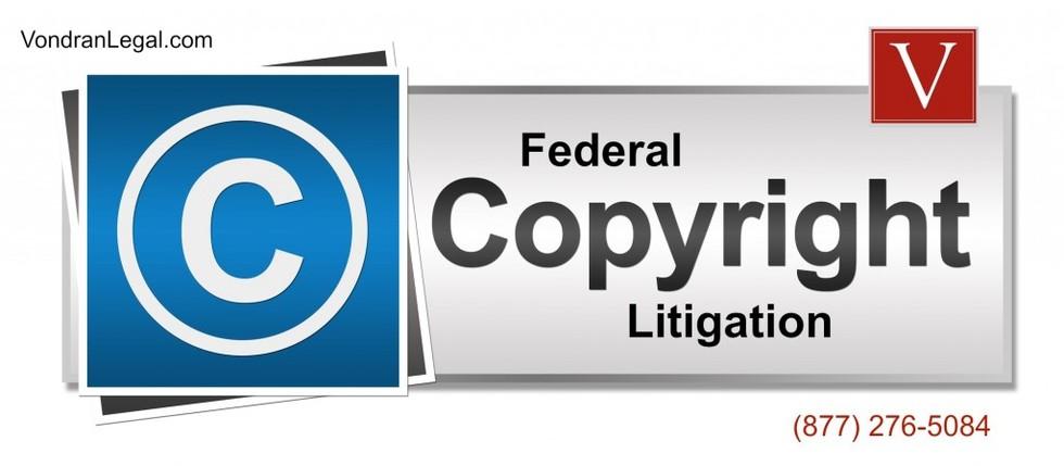 Copyright infringement litigation lawyers 1024x448