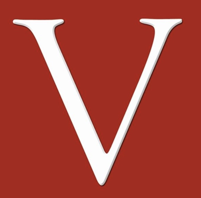 Vondran law logo