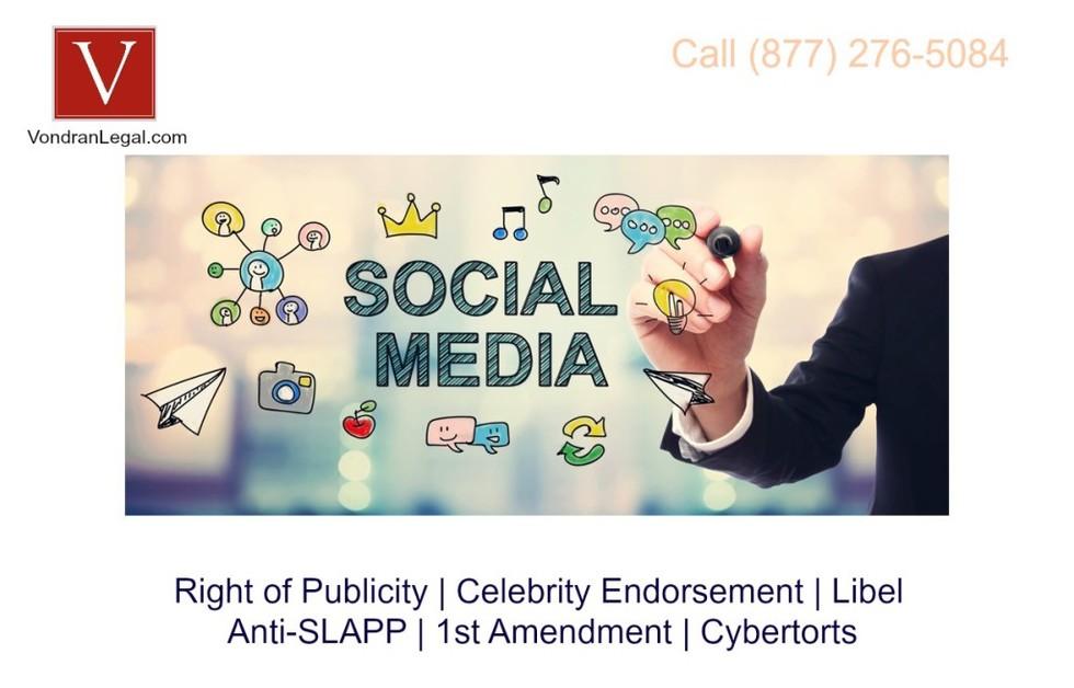 Los angeles social media attorney 1024x656