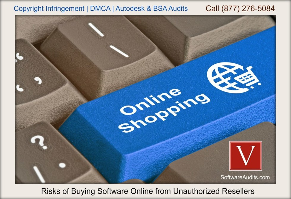 Legal risks of buying software online 1024x699