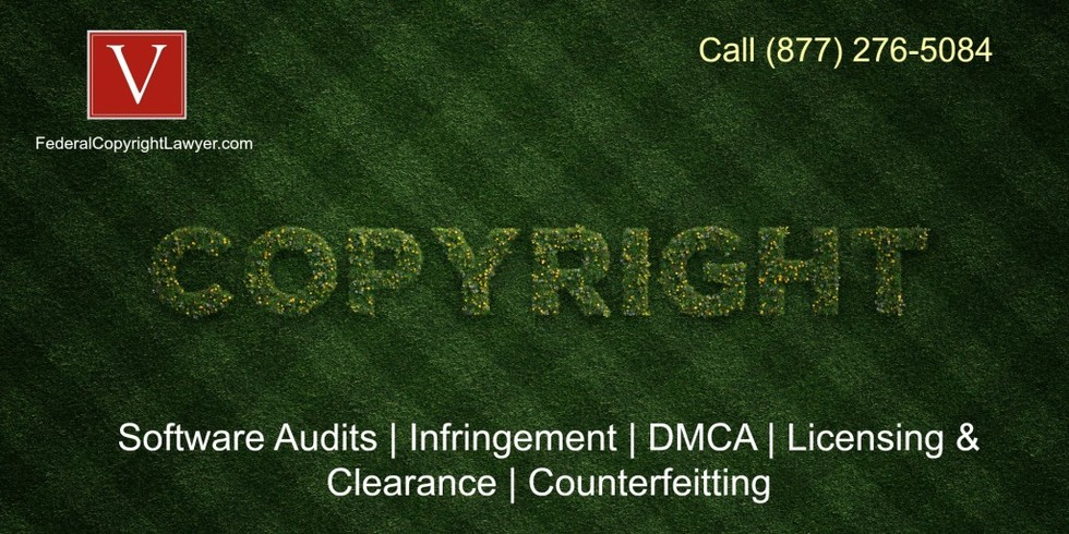 Best united states copyright infringement law firm 1024x512
