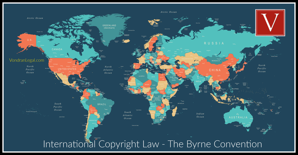 copyright law, italy, sweeden, germany, europe, united states