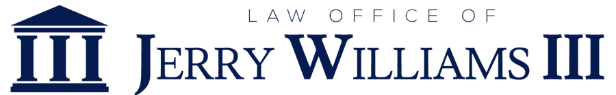 Jerry Williams III, LLC