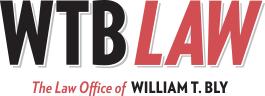 Bly logo