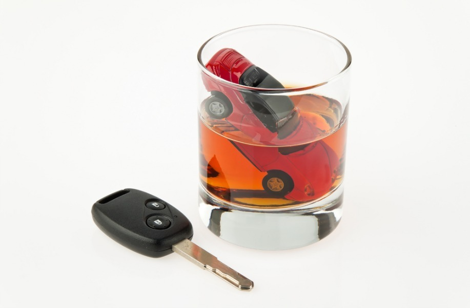 Car-in-shot-glass-dui