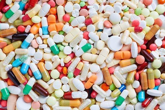 Prescription_20drugs