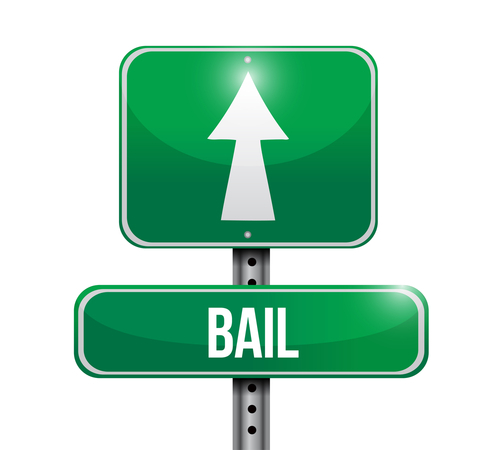 Bail 20ahead