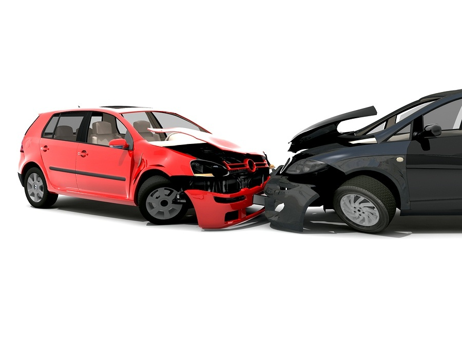 Maine Auto Accident Attorney