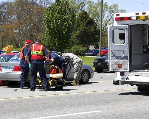 Maine Catastrophic Injury Lawyer