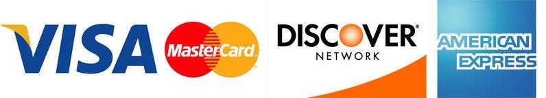 Card clipart master visa 2