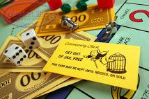 Monopoly_11