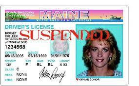 Suspended_license