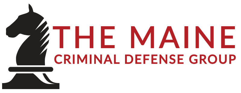 Maine Criminal and OUI Defense, William Bly