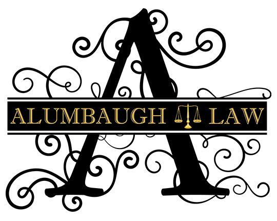 Alumbaugh Law