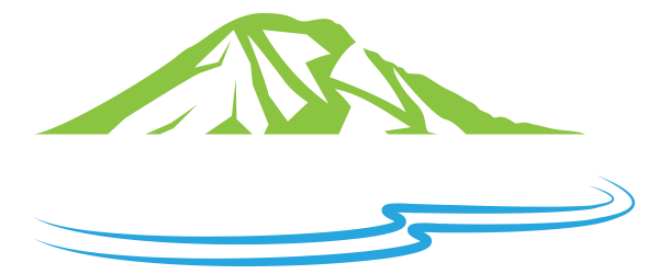 Sound Legal Defense, PLLC